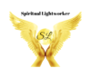 Spiritual lightworker